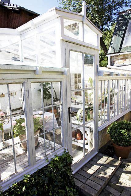 Gewächshaus Englischer Stil by 12 Greenhouse Inspirations Gew 228 Chshaus Hauptstadt