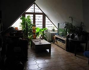 Ein Zimmer Wohnung Karlsruhe : 2 3 zimmer maisonette galeriewohnung in ruhiger und zentraler lage karlsruhe weststadt ~ Eleganceandgraceweddings.com Haus und Dekorationen