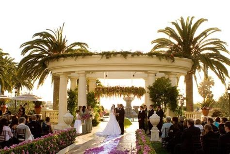 best outdoor wedding venues in oc 171 cbs los angeles