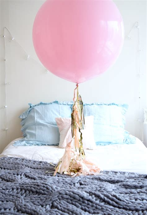 10 Ways To Update Your Bedroom On A Budget  Aol Lifestyle