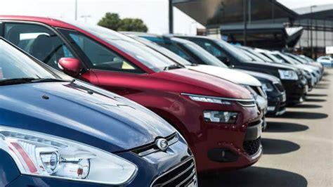 cars  sale car store