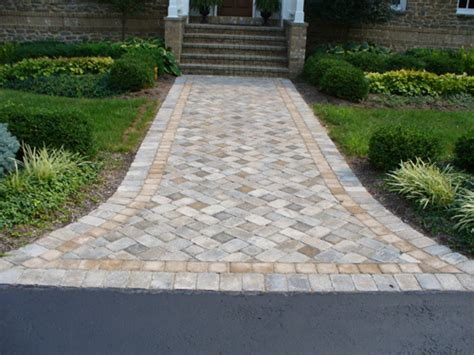 brick walkway patterns pattern walkway paver design for t pictures to pin on pinterest pinsdaddy