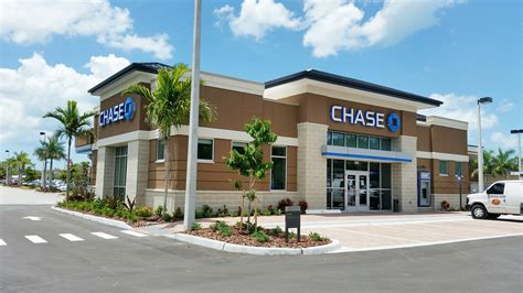 Chase Bank 9th Avenue