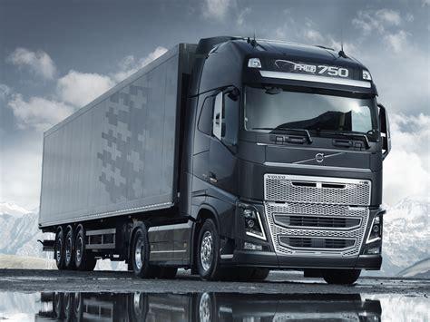 new volvo semi truck image gallery 2014 volvo fh16