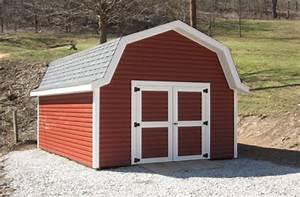 mini barn amish style buildings for saleweaver barns With amish mini barns