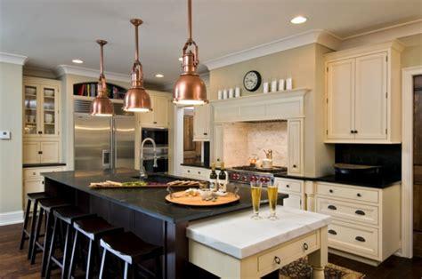 copper kitchen light fixtures wie k 246 nnen sie den verkauf ihres hauses beschleunigen 5793