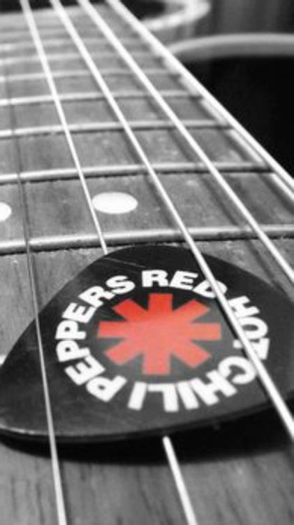 red hot chili peppers wallpaper tumblr