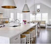 Photos Of Kitchens With Pendant Lights by Kitchen Amazing Kitchen Pendant Lighting Ideas Kitchen Pendant Lighting Over