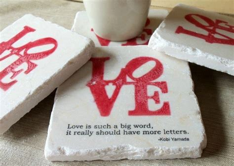 diy coasters for wedding favors wedding coasters and how you can customize yours beautiful