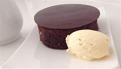 Cake Lava Chocolate Recipe Molten Cakes Reardon