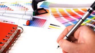 visual designer what is graphic design graphic design