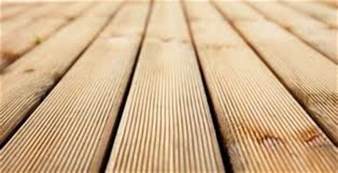 Pressure Treated Deck Boards Gap by Spacing Deck Boards Ask Dave