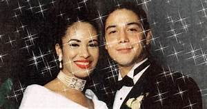Selena Quintanilla Husband Chris Perez Now | www.imgkid ...
