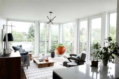 Curated Condo Capitol Hill Cant Get Better by A Curated Condo In Capitol Hill It Can T Get Better