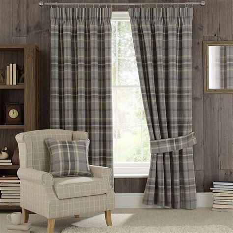 Bedroom Curtains Pencil Pleat by 1000 Ideas About Grey Pencil Pleat Curtains On