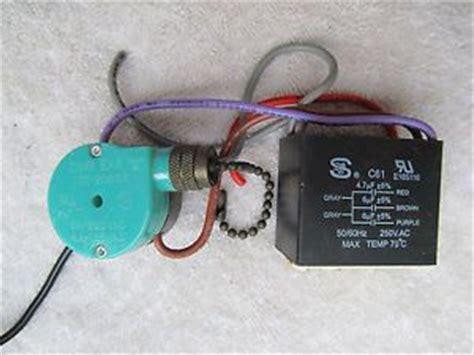 hunter fan switch replacement hunter ceiling fan light kit wiring diagram get free