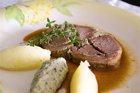 comment cuisiner une aule d agneau menus de viandes pour noël nos recettes de viandes pour