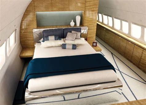 Jets Bedroom Decor