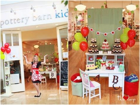 Pottery Barn Back To School by Back To School With Pottery Barn The Tomkat