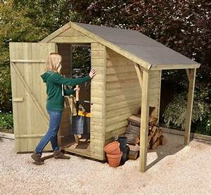 Small, Shed, Offers, U0026, Deals, Who, Has, The, Best, Right, Now