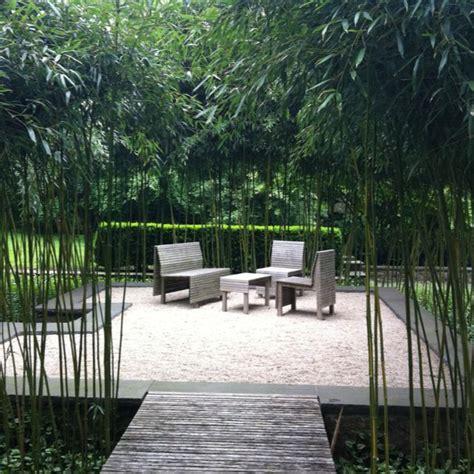 Japan Garten Sichtschutz by Beautiful Japanese Garden Japanese Garden Garten