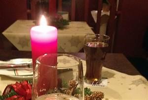Was Können Hausbesitzer Von Der Steuer Absetzen : weihnachtsfeier von der steuer absetzen ob partyservice oder catering ~ Frokenaadalensverden.com Haus und Dekorationen