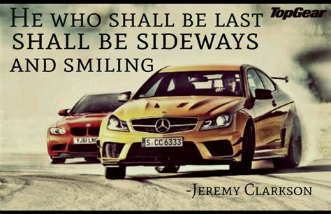 Car Quotes Car Quotes Www Pixshark Images Galleries With