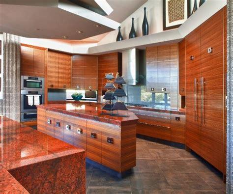 kitchen cabinets contemporary picasso kitchen 2940