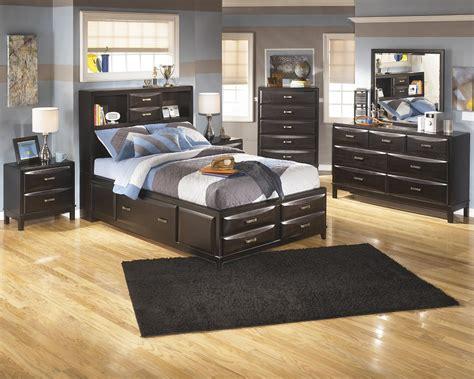 youth bedroom sets bunks furniture decor showroom