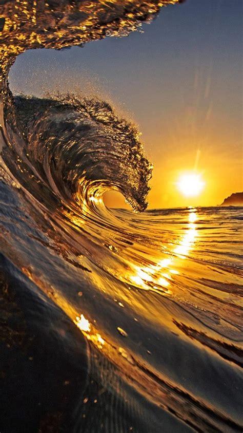 Beautiful Desktop Picture by Water Nature California Wallpaper 25315