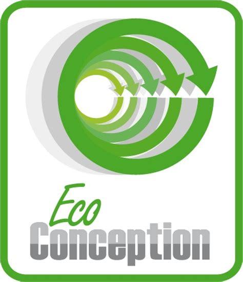 eco conception groupe chauvin arnoux
