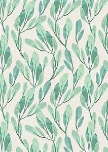 25+ Best Ideas about Teal Background on Pinterest ...