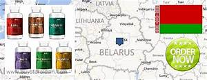 Where To Buy Steroids In Belarus