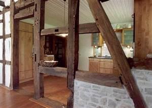 Alte Ziegelmauer Sanieren : pin von bj rn lange auf fachwerk einrichtung und wohnen ~ A.2002-acura-tl-radio.info Haus und Dekorationen