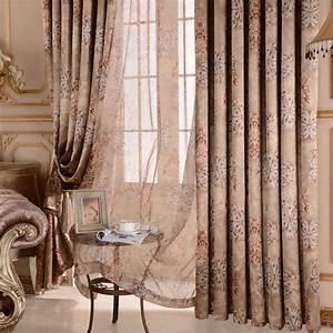 Rideaux Lin Ikea : top rideaux with rideaux ikea lin ~ Teatrodelosmanantiales.com Idées de Décoration