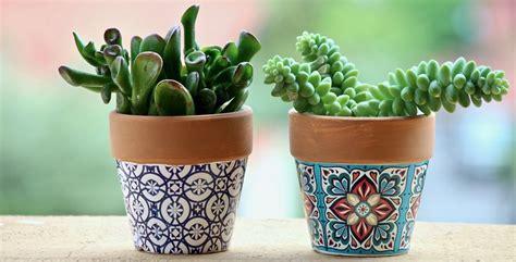 vasi per piante da interni vasi da interni esterni e da giardino