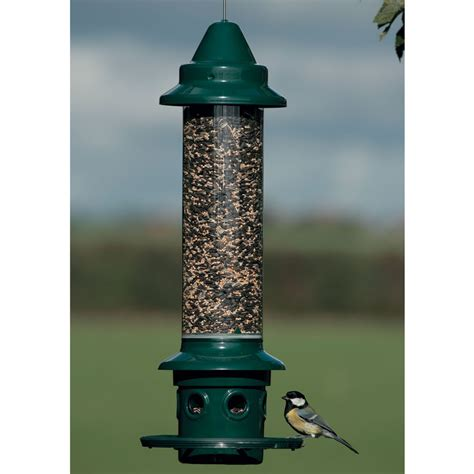 Best Bird Feeders For Finches  Bird Cages