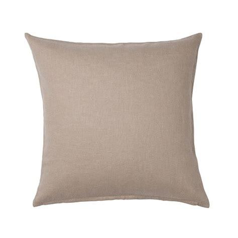 pillow covers ikea vigdis cushion cover ikea