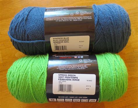 crocheted seahawks gear  recycled bagscom