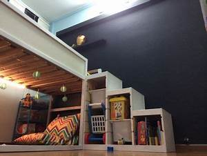Kinderzimmer Aufbewahrung Ideen : die besten 17 ideen zu lego aufbewahrung auf pinterest lego organisations ornung in kleinen ~ Markanthonyermac.com Haus und Dekorationen