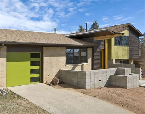 77 Best Images About 1960's House Renovation On Pinterest