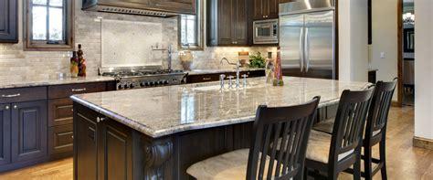 custom marble granite countertops back splashes tile