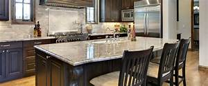 refinish laminate countertops laminate for countertops With kitchen cabinets lowes with kate spade sticker pocket