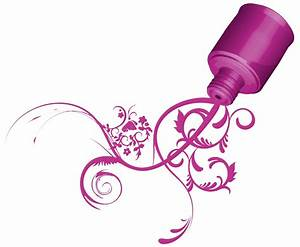 Картинки по запросу nails logo | Студия | Pinterest ...