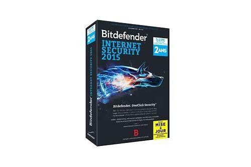 bitdefender internet security 2018 torrent download