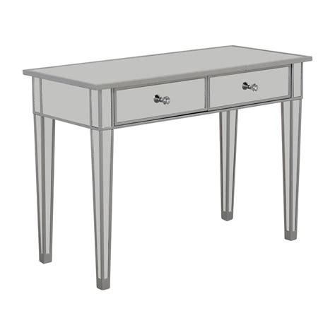 fully desk coupon code 84 wayfair office furniture coupon full size of