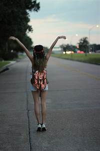 Tumblr Girl | via Tumblr - image #867099 by korshun on ...