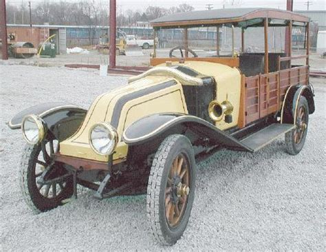 oldtimer gallery trucks renault  pre