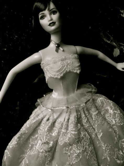 vampire alice doll barbiebeauties