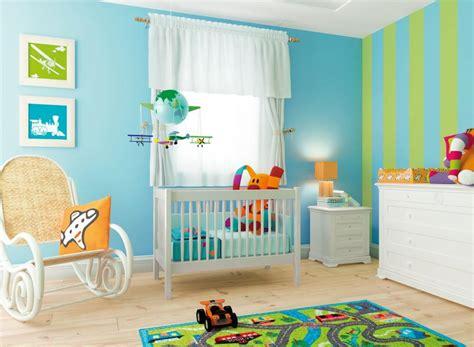 chambre bebe garcon design stunning chambre bebe verte et beige gallery design